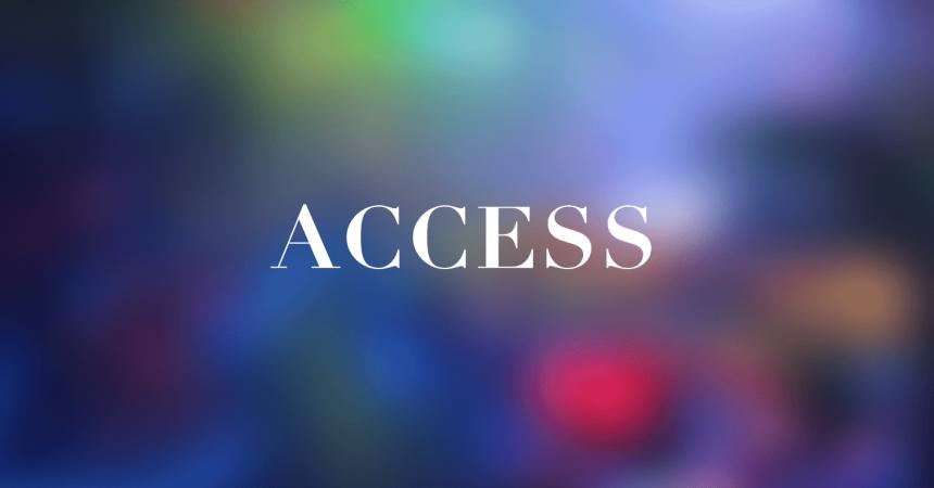埼玉県越谷市南越谷のホストクラブスマホアクセス画像